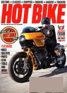 Hot Bike Magazine 1/1/2015