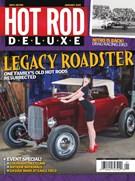Hot Rod Deluxe Magazine 1/1/2015
