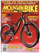 Mountain Bike Action Magazine 1/1/2015