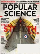 Popular Science 1/1/2015