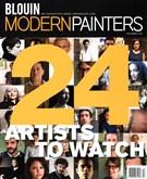 Modern Painters Magazine 12/1/2014
