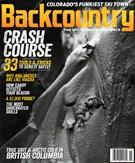 Backcountry Magazine 1/1/2015