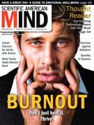 Scientific American Mind Magazine 1/1/2015