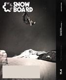Snowboard Magazine 1/1/2015