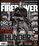 World of Firepower 1/1/2015