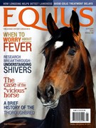 Equus Magazine 1/1/2015