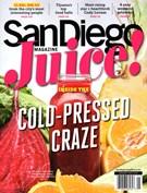 San Diego Magazine 1/1/2015