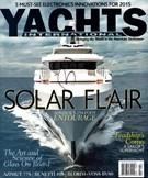 Yachts International Magazine 1/1/2015