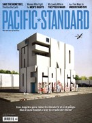 Pacific Standard 1/1/2015