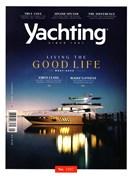 Yachting Magazine 1/1/2015