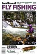 American Fly Fishing Magazine 1/1/2015