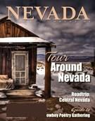 Nevada Magazine 1/1/2015