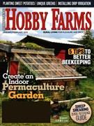 Hobby Farms 1/1/2015