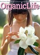 Organic Life Magazine 2/1/2015