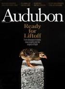 Audubon Magazine 1/1/2015