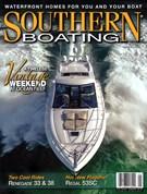 Southern Boating Magazine 1/1/2015