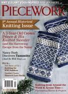 Piecework Magazine 1/1/2015
