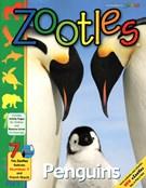 Zootles Magazine 12/1/2014