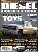 Ultimate Diesel Builder's Guide 2/1/2015