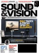 Sound & Vision Magazine 2/1/2015
