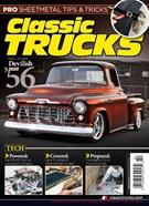 Classic Trucks Magazine 2/1/2015