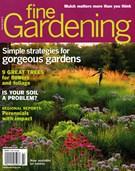 Fine Gardening Magazine 2/1/2015