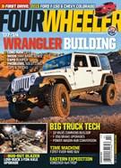 Four Wheeler Magazine 2/1/2015