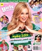 Girls' World 2/1/2015