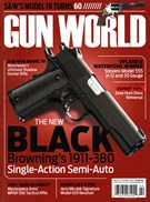 Gun World Magazine 2/1/2015
