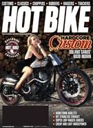 Hot Bike Magazine 2/1/2015
