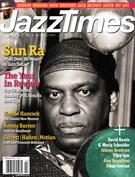 JazzTimes Magazine 2/1/2015
