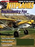 Kit Planes Magazine 2/1/2015