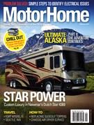 MotorHome Magazine 2/1/2015