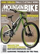 Mountain Bike Action Magazine 2/1/2015