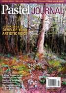 Pastel Journal Magazine 2/1/2015