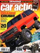 Radio Control Car Action Magazine 2/1/2015
