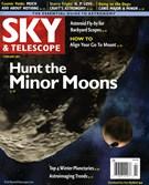 Sky & Telescope Magazine 2/1/2015