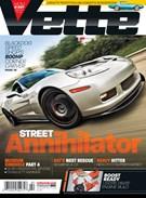 Vette Magazine 2/1/2015