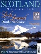 Scotland Magazine 2/1/2015