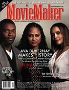 Moviemaker Magazine 1/1/2015