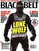 Black Belt Magazine 2/1/2015
