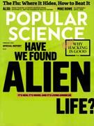 Popular Science 2/1/2015