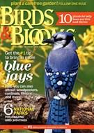 Birds & Blooms Magazine 2/1/2015