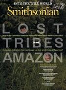 Smithsonian 3/1/2013