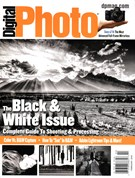Digital Photo Magazine 2/1/2015