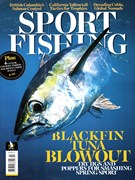Sport Fishing Magazine 2/1/2015