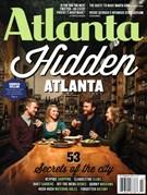 Atlanta Magazine 2/1/2015