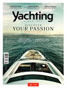 Yachting Magazine 2/1/2015