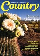 Country Magazine 2/1/2015