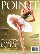 Pointe Magazine 2/1/2015